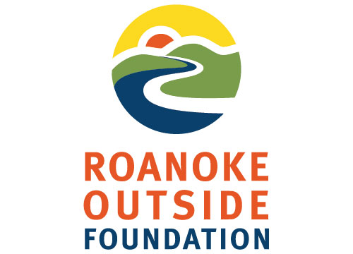 Roanoke Outside Foundation